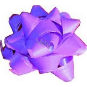 Alvarak Starfish poly jumbo 5077 7.5 cm various colors 1 piece