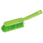 Spokar Color Hand brush plastic body, synthetic fibers 5215