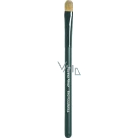 Pierre René medium Natural eyeshadow brush made of sable 04, 1 piece, length: 13.7 cm