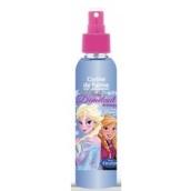 Corine De Fame Disney Frozen Hair Remover 150 ml Spray