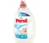 Persil Sensitive liquid washing gel for sensitive skin 70 doses of 3.5 l