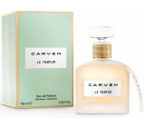 Carven Le Parfum perfumed water for women 100 ml