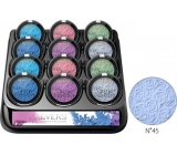 Revers Mineral Pure Eyeshadow 45, 2.5 g