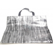 Shopping bag Pretty 45 x 38 x 11 cm 9925