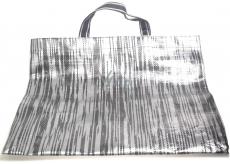 Bag 9925