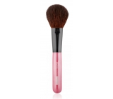 Diva & Nice MAX 443 Powder Cosmetic Brush