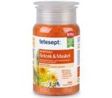 Tetesept Muscles and joints sea bath salt 600 g