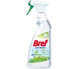 Bref Pro nature Bathroom bathroom cleaner spray 750 ml
