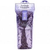 Esprit Provence Dried lavender flowers 100 g