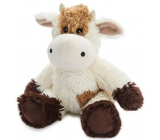 Albi Warm plush with the scent of Lavender Cow 35 x 25 cm 750 g
