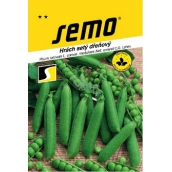 Semo Peas Miracle of Kevledon 50 g