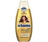 Schauma Q10 obohacující šampon na vlasy 400 ml
