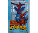 Marvel Spiderman The Amazing EdT 50 ml eau de toilette Ladies