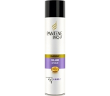 Pantene Pro-V Volume Creation 250 ml Spray