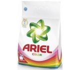 Ariel Color washing powder for colored laundry 20 doses of 1.4 kg