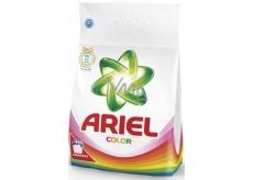 Ariel Color prací prášek na barevné prádlo 20 dávek 1,4 kg