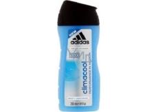 ... Adidas Climacool 3v1 sprchový gel na tělo 4ce781f842