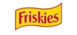 Purina® Friskies®