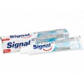 Signal Family Daily White Toothpaste 75 ml