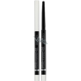 Catrice 18h Color & Contour Eye Pencil 040 The Sky Is The Limit 0.3 g