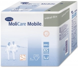 Molicare Mobile Small 14pcs