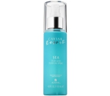 Alterna Caviar Resort Sea Tousled sea spray for volume and texture 118 ml