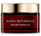Kérastase Aura Botanica Baume Miracle Natural Multi-Purpose Balsam for Hair and Body 50 ml