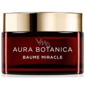 Kérastase Aura Botanica Baume Miracle multifunctional care balm for hair and body 50 ml