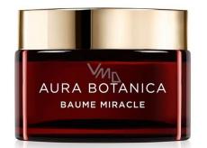 Kérastase Aura Botanica Baume Miracle Natural Multi-Purpose Balsam for Hair and Body 50 ml