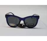 Sunglasses PB-SGLP02.13
