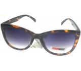 Dudes & Dudettes Sunglasses for children KK4195C