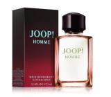Joop! Homme EdP 75 ml men's scent deodorant glass