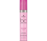 Schwarzkopf Professional BC Bonacure pH 4.5 Color Freeze UV Filter perfumed liquid gloss 50 ml