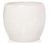 Yankee Candle Scenterpiece Addison Glazed Ceramic electric aroma lamp 128 x 128 x 128 mm