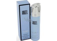 Thierry Mugler Angel deodorant spray for women 100 ml