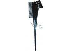 Abella Hair Coloring Brush with Comb 1 piece HP-14