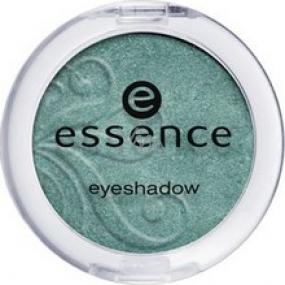 Essence Eyeshadow Mono Eyeshadow 48 shade 2.5 g