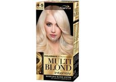 Joanna Multi Blond Intensiv Hair Brightener 4-5 Tones