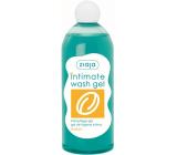 Ziaja Intima Meloun gel pro intimní hygienu s vůní exotického melounu 500 ml