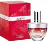 Lalique Azalée perfumed water for women 100 ml