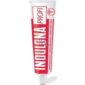 Indulona Profi Protective with antibacterial effect 100ml