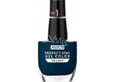 Astor Perfect Stay Gel Color gel nail polish 020 All Eyes On You 12 ml