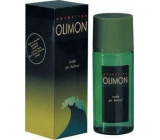 Olimon water after shave 100 ml