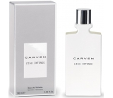 Carven L Eau Intense Eau de Toilette 50 ml