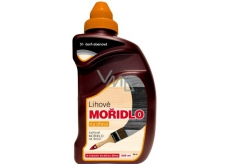 Druchema Alcohol mordant black ebony 500 ml