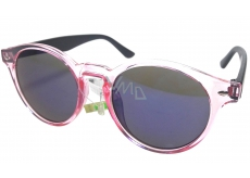 AZ BASIC 20B sunglasses