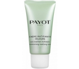 Payot Promo Weekend Pate Grise Creme 30ml 9982