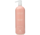 Alterna Caviar Anti-Fizz luxury smoothing shampoo 1 l Maxi
