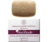 Erbario Toscano BIO Exfoliating Soap - Hrozen 140g 4845