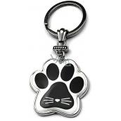 Hafani Key Ring XM 002 Cat 2